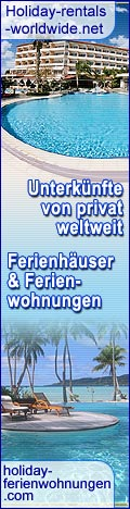 www.holiday-ferienwohnungen.com